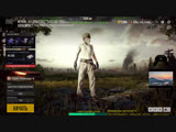 НОЧНАЯ СМЕНА - СТРИМ ОНЛАЙН PlayerUnknown's Battlegrounds
