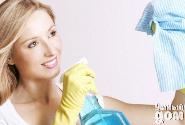 Чистый дом без химии! Эти натуральные средства, точно, есть в вашем доме. Осталось применить их на пользу чистоте. Горчичный порошок – отличное моющее средство для посуды. Если добавить немного горчичного порошка при стирке изделий из шерсти и шелка, они отстираются гораздо лучше. Зубная паста (порошок) – чистит металл. - При помощи старой зубной щетки и порошка можно с успехом отчистить потемневшие ювелирные украшения из серебра и мельхиора, металлические пуговицы и пряжки на ремнях. - Белый…