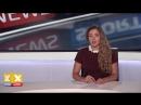 Donbass Open Cup 2018 XSPORT NEWS