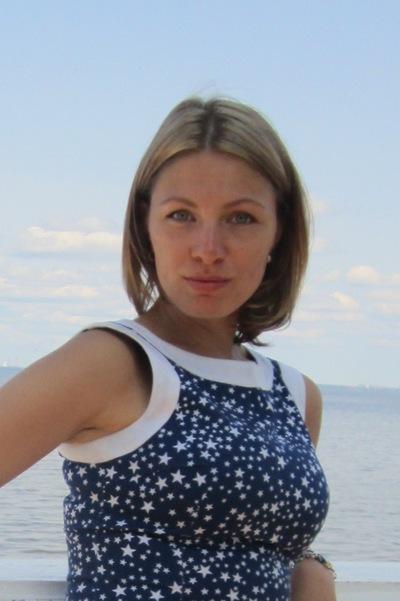 Екатерина Соколова, 31 марта , Санкт-Петербург, id828014