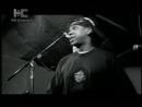 Jay Z Linkin Park - Numb encore