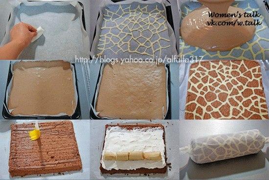 Как сделать пралине для торта своими руками в домашних условиях 81
