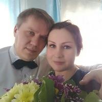 Дмитрий Вершинин фото