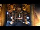 The Sanctuary of Truth Na Kluea Pattaya Храм Истины
