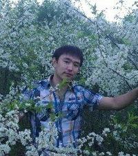Erzhan Dautov, Заречный, id210864870