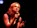 Storm Large Total Eclipse Of The Heart encore