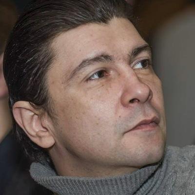 Алекс Нико