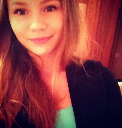 Елизавета Хомутова, 27 июля , Владимир, id64797411