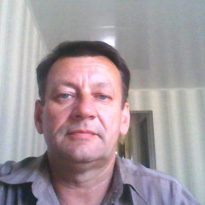 Сергей Широков, 2 мая , Уфа, id217169497
