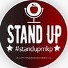 Майкопский Stand Up клуб