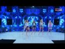 Мисс Польша, Мисс Польша до 18, Мистер Польша 2018. Miss Polski, Miss Polski Nastolatek i Mister Polski 2018 w Kozienicach