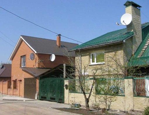 элитная недвижимость в новосибирске купить