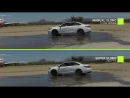 Research at NVIDIA - Transforming Standard Video Into Slow Motion with AI