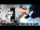 Feral Heart |MEP| - Treat You Better/Sing Me To Sleep (Mashup)