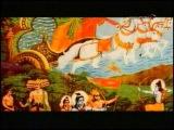 МОСТ РАМЫ - Документальный фильм о поисках знаменитого плавучего моста, сооружённого тысячи лет назад по приказу Самого Господа
