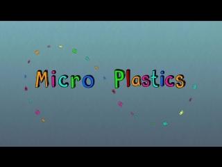 История трех пластиковых бутылок