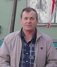 Анатолий Ярков, 10 июня 1995, Пермь, id188171606