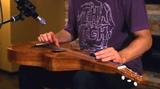 Thomas Oliver - 'Oxy' (Weissenborn Instrumental)