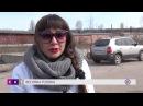 «Житомиргаз» провів весняну толоку на березі місцевого кар'єру