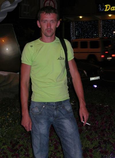 Вячеслав Черанев, 29 апреля , Пермь, id185545190
