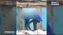 В Березниках полицейские нашли подростка, который избивал сверстника