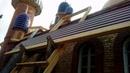 Шатыр Шатырлау жұмыстары Кровельные работы Крышуем крыши Roofing