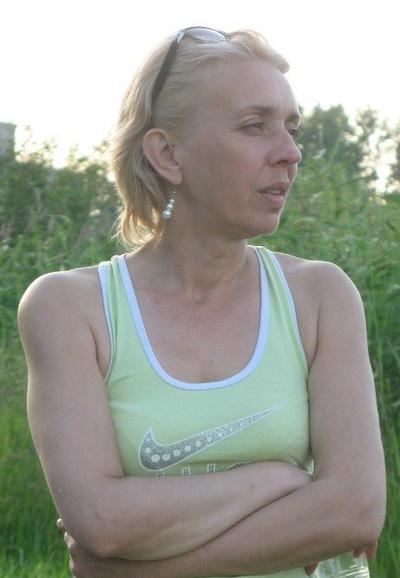 Ольга Обушева, 12 апреля , Санкт-Петербург, id145769697