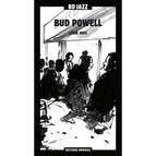 Bud Powell альбом BD Music & Louis Joos Present Bud Powell