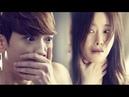 Hae Joon Hong Nan funny moments come back mister