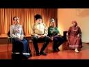 Творческая встреча с Ю.Е. Чирковым в Краснодаре 16.08.2018 г.