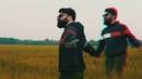 DJ Gabro feat Alex Jo Klaas - A fost soare (2018 Official Video)