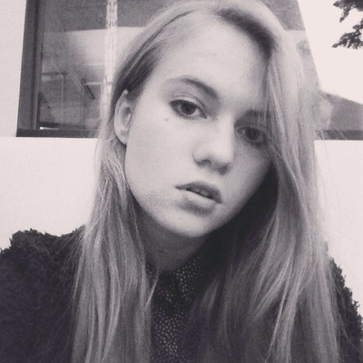 Kristina Golovan, 13 ноября , Киев, id135898267