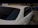 В разборе Mercedes Benz S W220 (Мерседес Бенц) ДВС5.0 306л.с. 113960 / АКПП 2WD Седан 2001г.