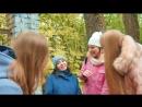 На что готовы девушки ради 500 рубru , не секс brazzers pornhub знакомства анал хентай домашнее студентка