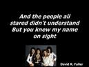 Queen - Now I'm Here Karaoke (Real Queen Music)