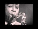 Thelonious Monk Quartet - Jazz 625