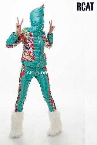 Поставщики Брендовой Одежды Из Турции