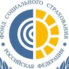 Khanty-Mansiyskoe Regionalnoe-Otdelenie-Fss