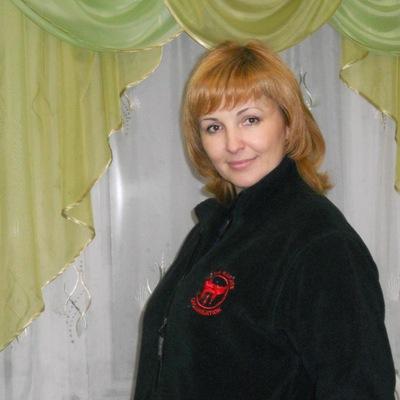 Людмила Головень, 2 июня 1920, Чуднов, id133969141