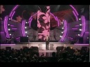 София Ротару - Юбилейный концерт 2007 г