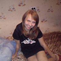 Ирина Шувалова