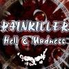 Painkiller - Hell & Madness / Ад и Безумие
