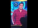 Salman Khans message to SRK