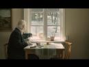 Столетний старик, который вылез в окно и исчез Hundraåringen som klev ut genom fönstret och försvann 000047 - 000235