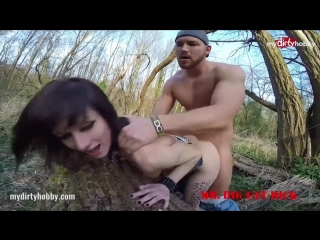Mydirtyhobby 24 - homemade amateur milf full hd xxx porn sex german домашнее немецкое любительское порно мамашки секс молодые