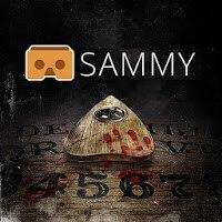 Sammy in VR [Мод: без рекламы]