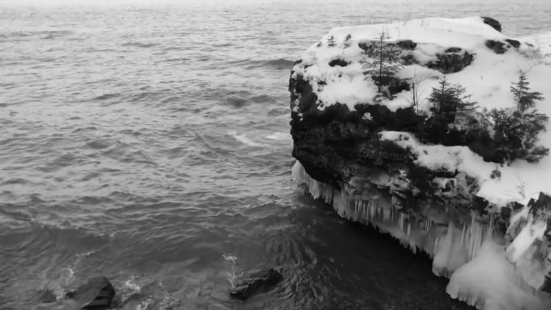 INEXORUM Lore Of The Lakes 2018