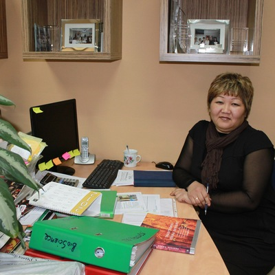 Farida Imangaliyeva, 18 апреля , Ростов-на-Дону, id205296791