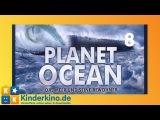 Planet Ocean - Teil 8 - Unterwasser Dokumentation