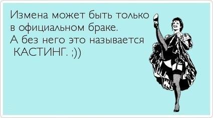 http://cs322316.vk.me/v322316104/5343/PGPbKeTzUJ8.jpg
